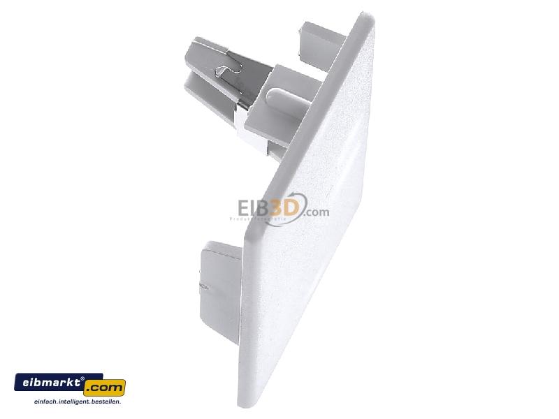 Envase de 10 Ud WIHA 36082 Punta Set Professional 70 mm 7049XENO SL//PZ2 x 70 mm Ref 7049XZ942